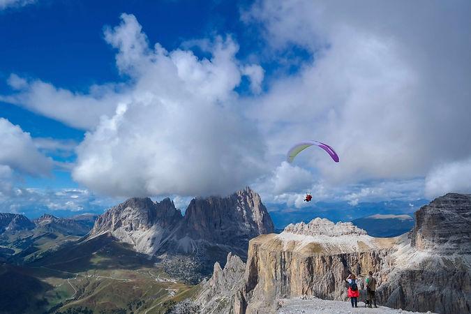 paragliding-dolomites-holiday-osttirol-d