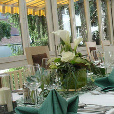 muttertag-restaurant-paradiso (1).jpg