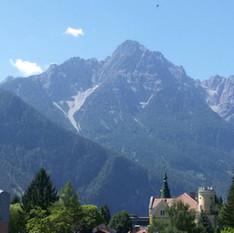 Blick auf LZ Dolomiten Juni.jpg