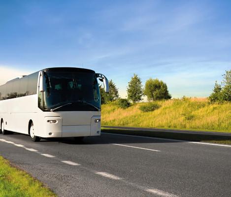 busreise-dolomiten.jpg