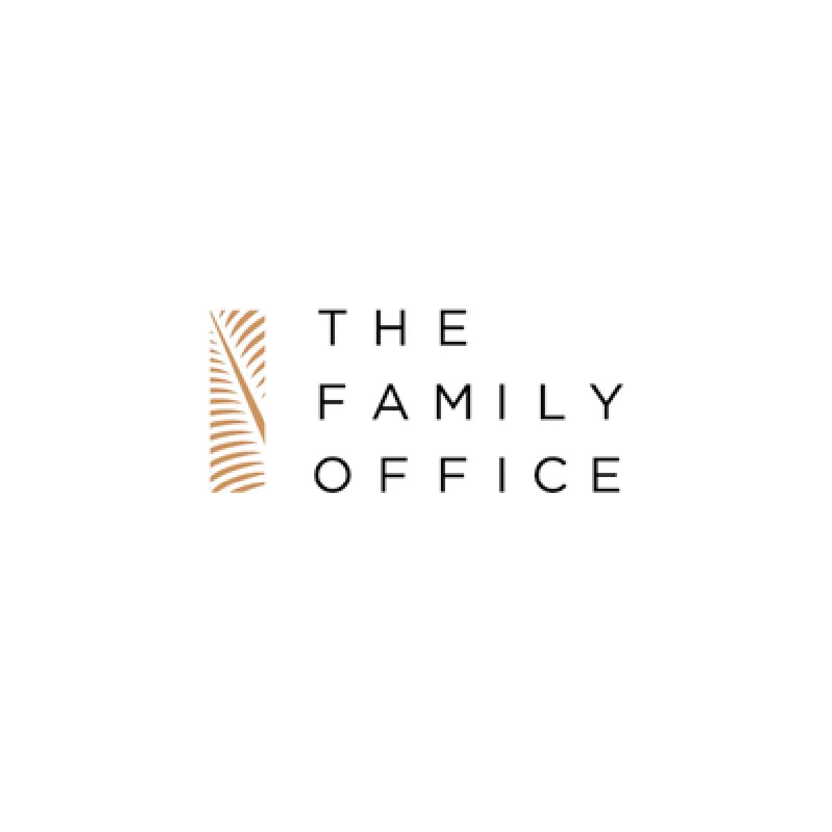 The Family Office | TFO