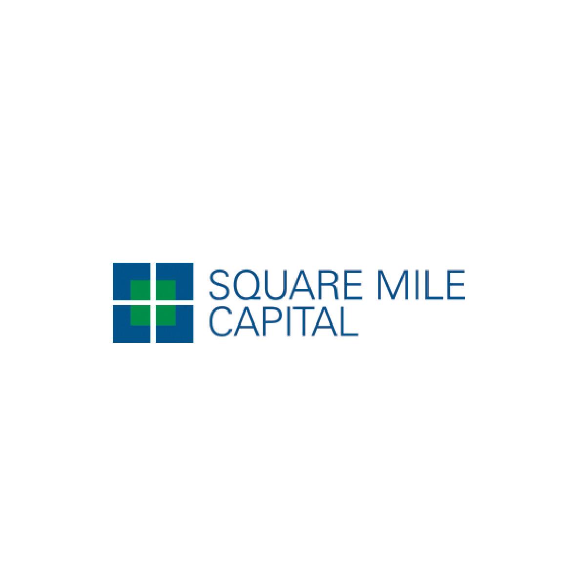 Square Mile Capital