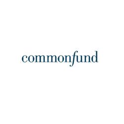 commonfund