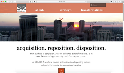 S2C website homepage.png