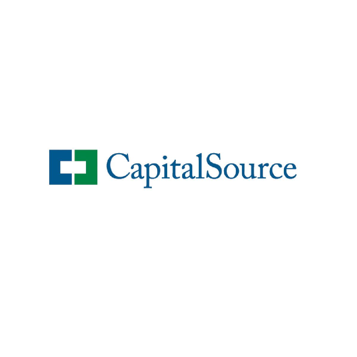 Capital Source