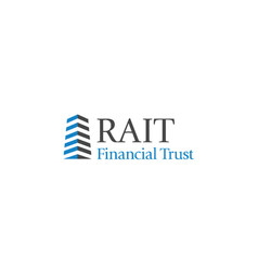 RAIT Financial Trust
