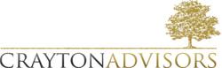 Crayton-Advisors