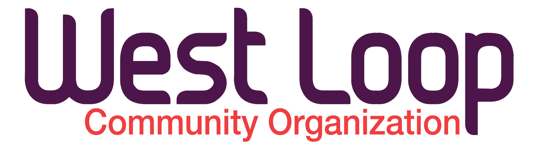 West Loop Community Organization