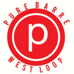 Pure-Barre-West-Loop