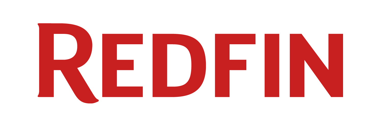 LOGO- REDFIN