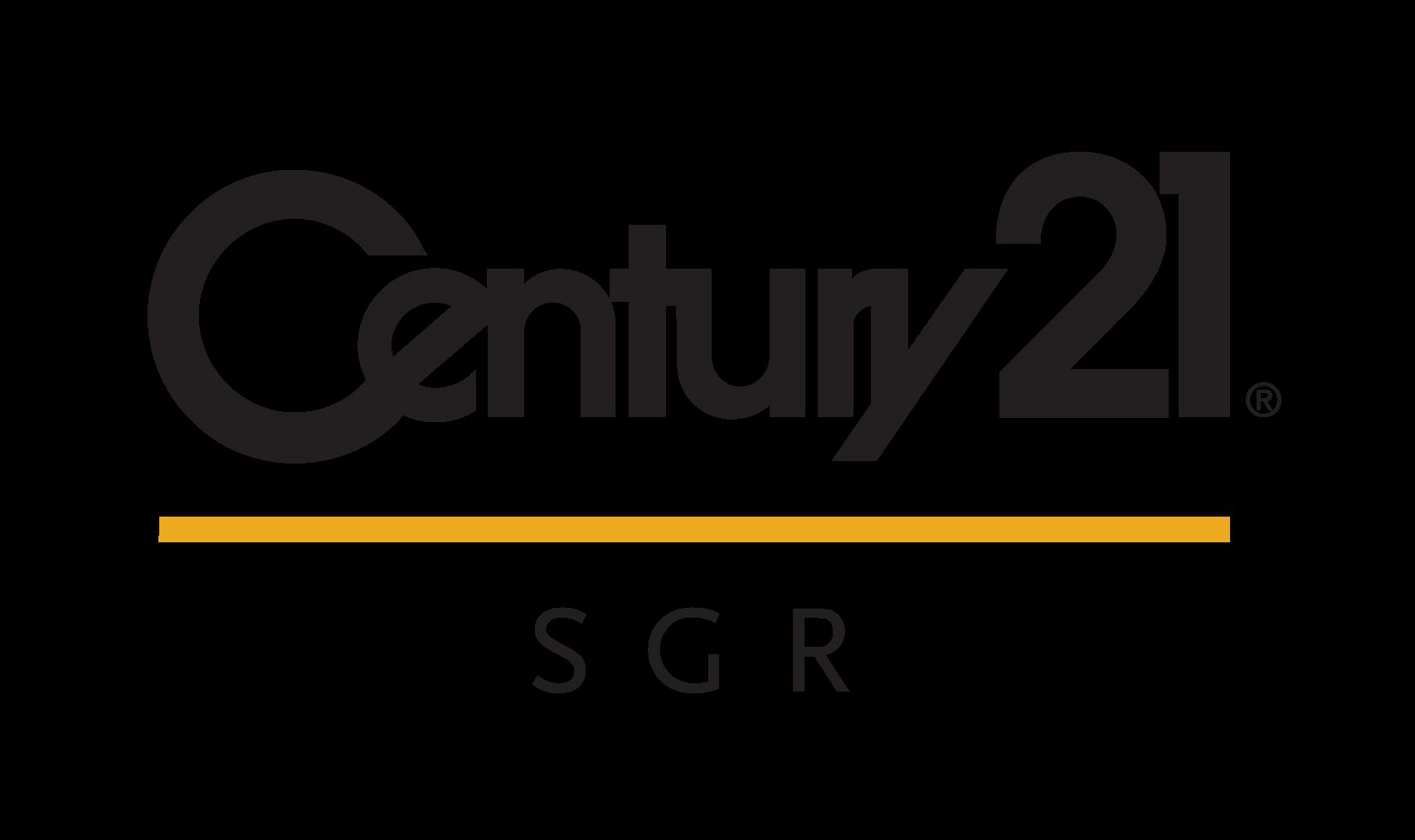 C21 SGR logos-02.png