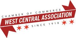West Central Association