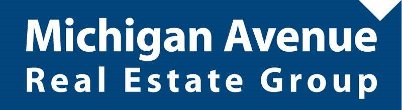 Michigan Ave Real Estate Group