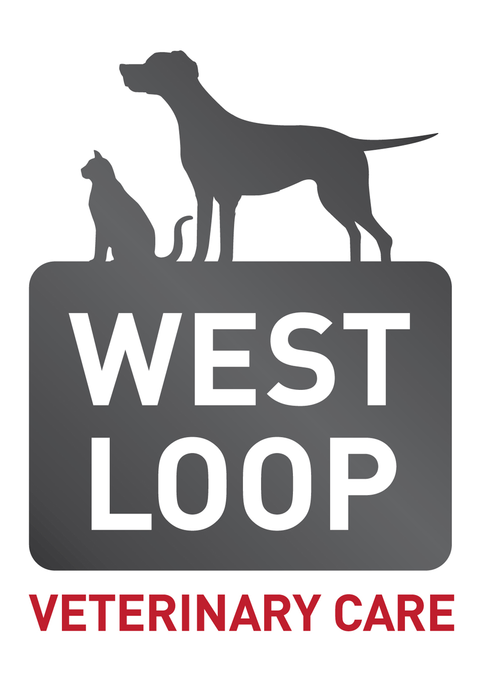 West Loop Veterinary