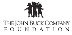 John Buck Co. Foundation