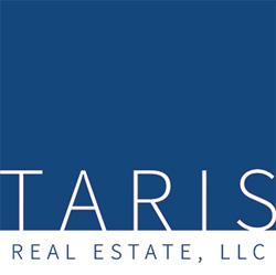 TARIS Real Estate