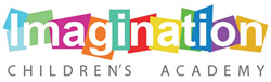 Imagination Children's Academy