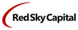 Red Sky Capital