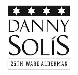 Danny-Solis_Alderman