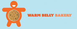 Warm-Belly