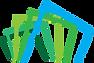 MBPAC Logo