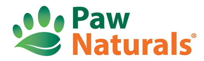 PawNaturals
