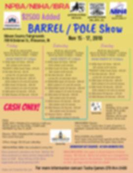 Showbill 11-15-19 to 11-17-19.jpg