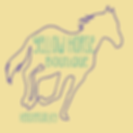 Yellow horse boutique.png