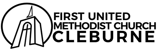 FUMC logo.png