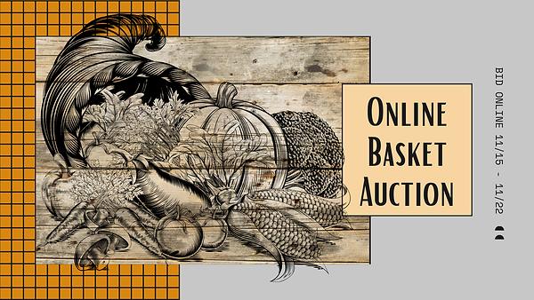 Online Basket Auction.png