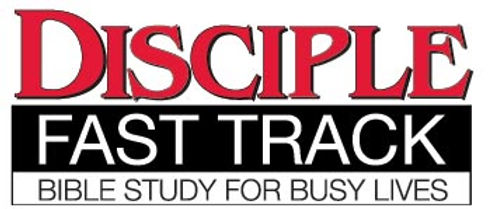 disciple-fast-track-logo.jpg