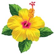 Flower 01.png