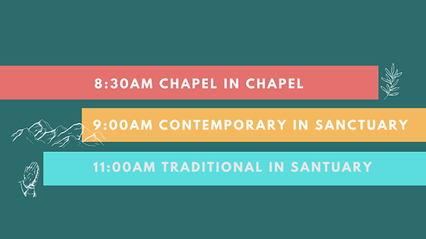 8_30 am Chapel in chapel.png