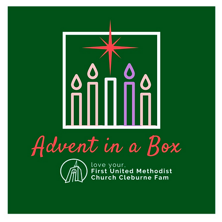 Advent in a Box.png