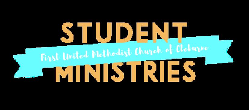Student Ministry Logo Website.png