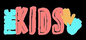 FUMC Kids Logo.png