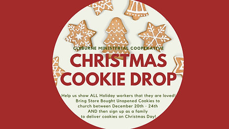 Christmas Cookie Drop.jpg