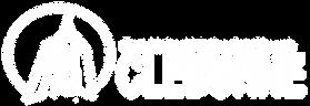Cleburne Logo (Patrick).png