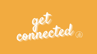 get connected-5.png