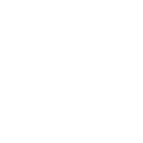 Gather Grow Go Podcast White.png