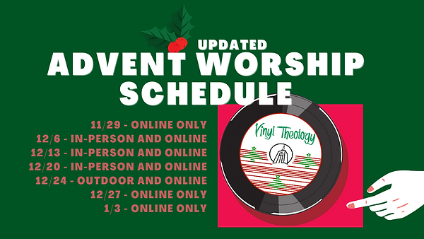 Updated Advent Schedule - 1.png