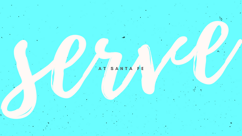 Santa Fe & Sunday.png