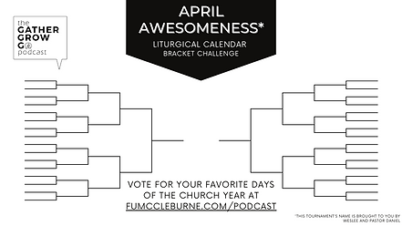 April Awesomeness.png