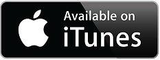 available-on-itunes-logo.jpg
