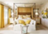 Master Bedroom-01.jpg