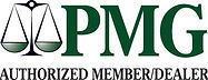 pmg_logo_4c_memberdealer.jpg