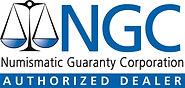 NGC_authdealer_logo.JPG