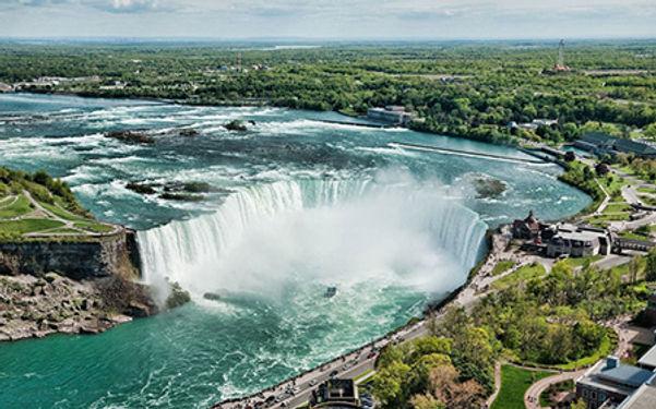 niagara-falls-canada.jpg