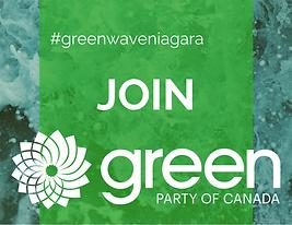 Niagara Greens - Join GPC.png