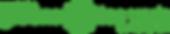 NiagaraGreens_logo_Bilingual_green.png